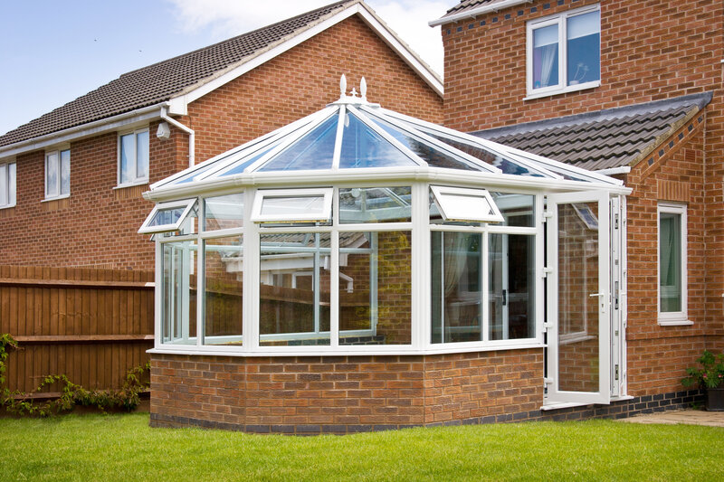 Do You Need Planning Permission for a Conservatory in Swindon Wiltshire